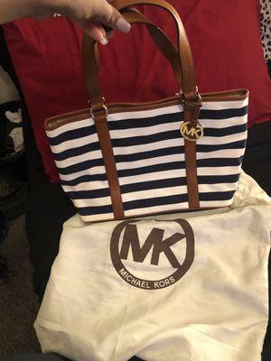 Michael kors totes for Sale in Alexandria, VA