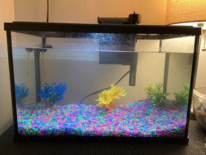 Aquarium for Sale in Rochester, MI