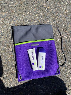 Rodan and Fields SPOTLESS skin care for Sale in Seattle, WA