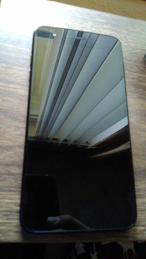 LG Phoenix 4 for Sale in Wenatchee, WA