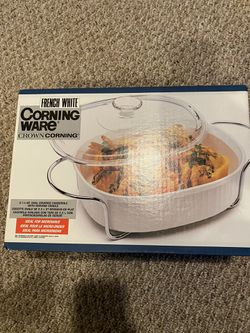 HOUSE APPLIANCE; COOKWARE for Sale in Fort Washington,  MD