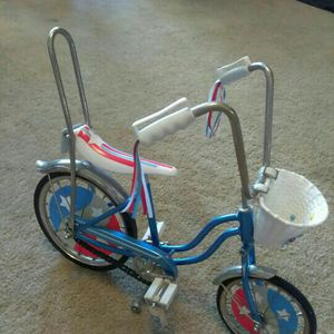 American Girl Doll Stingray Bike for Sale in Hillsboro, OR