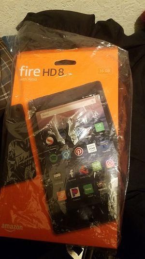 Tablet for Sale in San Bernardino, CA