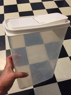 Storage container for Sale in Norfolk, VA