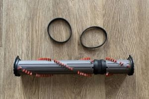 Vacuum belt - dyson for Sale in Morrisville, NC