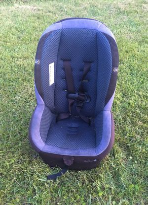 Car seat for Sale in Palm Bay, FL