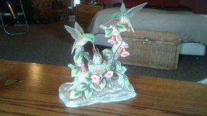 Hummingbird Statue for Sale in Pleasant Grove, UT