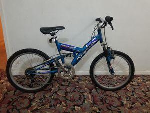 Mountain Bikes for Sale in Denver, CO