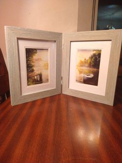 Picture Frame for Sale in Aberdeen,  WA