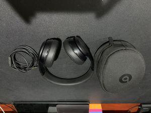 Bears wireless headphones for Sale in Riverside, CA