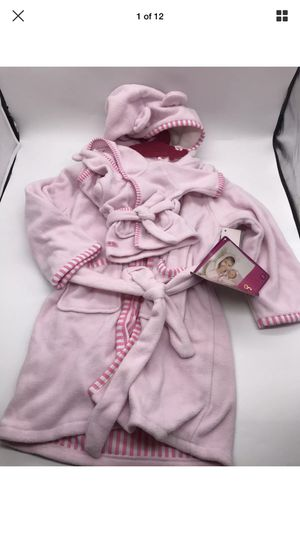 Our generations robe set for Sale in Naples, FL