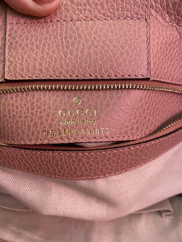Gucci Swing Tote $300 OBO