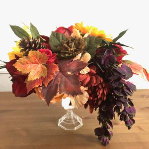 NEW! Centerpiece Handmade for Sale in Baltimore, MD