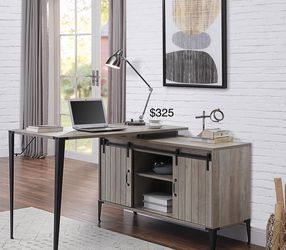 Writing Desk for Sale in Alhambra,  CA