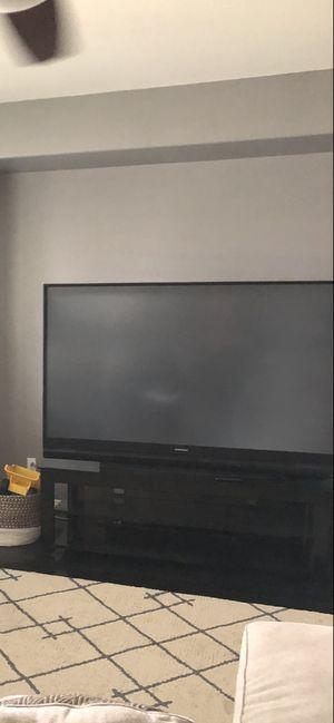 73 Mitsubishi TV for Sale in Colton, CA