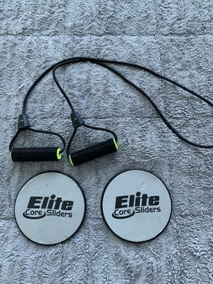 Workout equipment for Sale in Honolulu, HI
