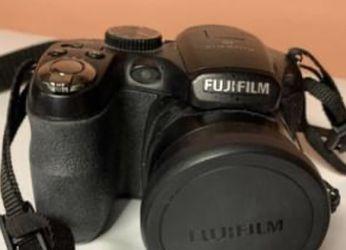 Fuji film Digital Camera for Sale in Warren,  MI