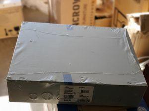 Hoffman ASE16X12X4 Enclosure Steel Pull Box for Sale in South Jordan, UT