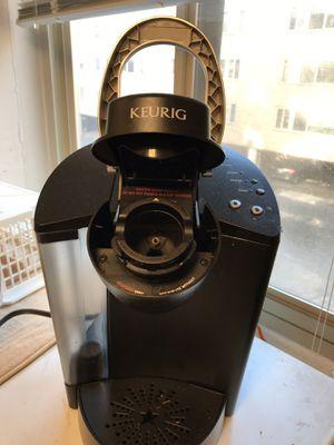 Keurig coffee maker for Sale in Washington, DC