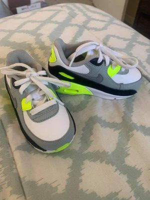 Nike Air Max 90 Toddlers for Sale in Anaheim, CA
