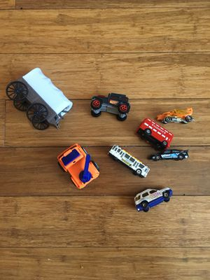 Kids toys (30+ items!) for Sale in Queens, NY