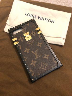 Phone cases Louis Vuitton for Sale in Cumming, GA
