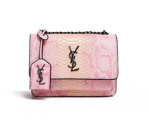 YSL handbag/ YSL bag for Sale in Kissimmee, FL