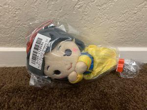 Disney Dreamy Rhinestone V.2 Snow White Toreba for Sale in Bellevue, WA