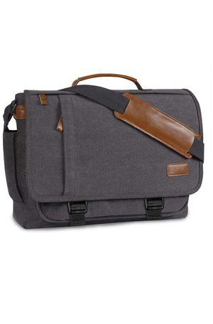 Bag 15.6 laptop bag. Shoulder Bag for College School Business Work for Sale in Wichita, KS