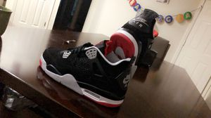 BRED 4s for Sale in Ijamsville, MD