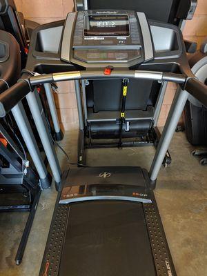 FREE DELIVERY 💥 NordicTrack T 6.5 S.i. Treadmill Treadmills ✅ WARRANTY ➡ ProForm RETAIL $1300 🚫 for Sale in Las Vegas, NV