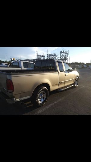 Ford F-150 for Sale in Poinciana, FL