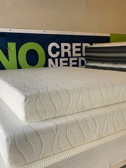 TWIN/FULL/QUEEN mattress IN A BOX 📦 All cooling GEL Memory Foam , brand NEW Bed. for Sale in Lakeside,  CA