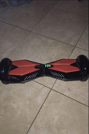 Lamborghini hoverboard for Sale in Jacksonville, FL