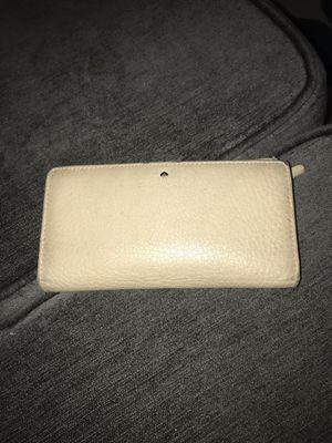 Kate Spade Wallet for Sale in Mesa, AZ