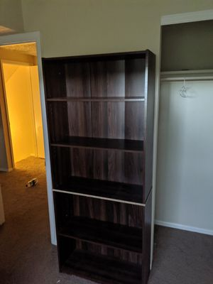 Office furniture! for Sale in Centennial, CO