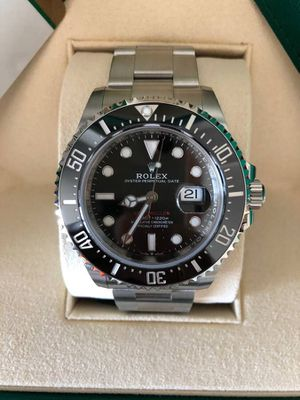 Rolex Red Sea dweller 50th anniversary for Sale in Los Angeles, CA
