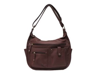 Brand New Rosetti Riveting Seams Reface Hobo Bag/ crossbodybag for Sale in Reynoldsburg, OH
