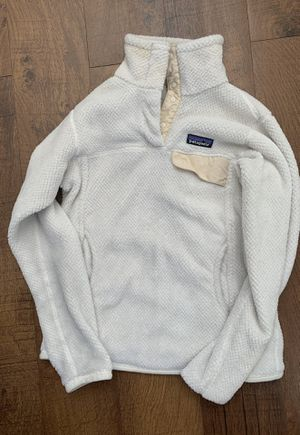 Woman's XS Patagonia for Sale in Plano, TX
