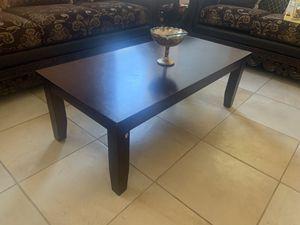 Living room set for Sale in San Jacinto, CA