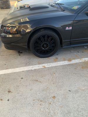 Mustang for Sale in Leesburg, VA