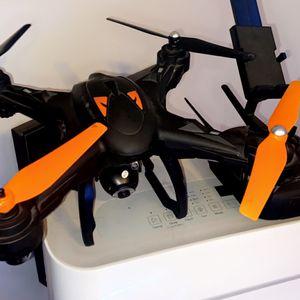VIVITAR Drone with Camera for Sale in Columbia, TN