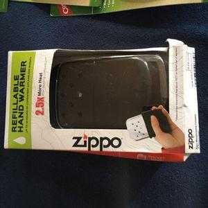Zippo for Sale in Pico Rivera, CA