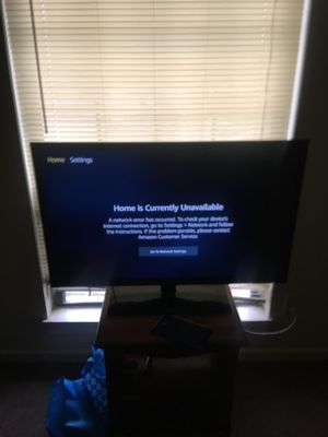 Samsung TV for Sale in Indianapolis, IN