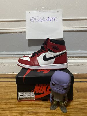 Air Jordan 1 for Sale in The Bronx, NY