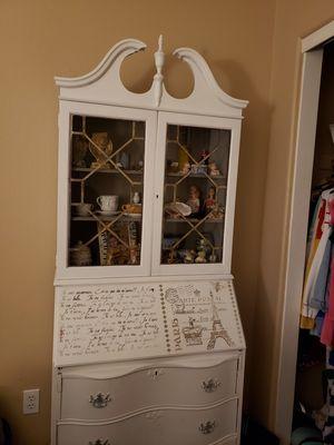 Secretary desk for Sale in Surprise, AZ