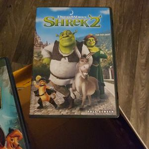 Shrek 2 for Sale in Sparks, NV