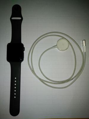 Apple Watch for Sale in Lynwood, CA