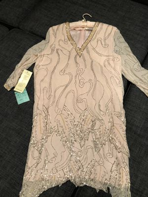 Dress up Again - Nite purchased at Nordstroms for Sale in San Mateo, CA