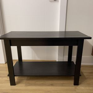 TV Stand / Console table for Sale in Hanover, MD